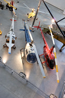 Udvar-Hazy_Helicopters_1